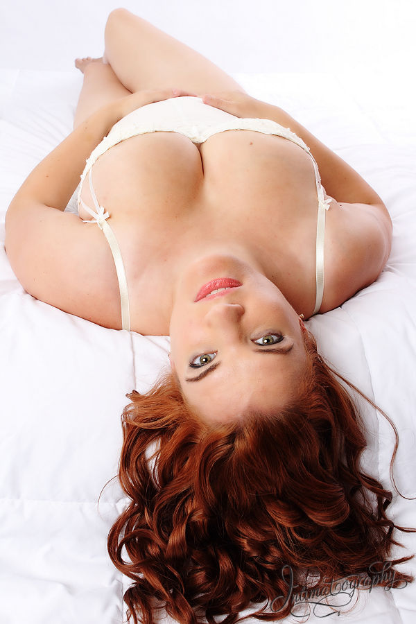 Dallas Fort Worth Bridal Boudoir Photography 1006