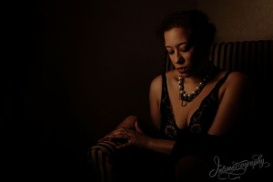 Dallas Fort Worth Boudoir Photography 1011