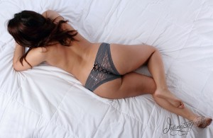 Dallas Fort Worth Boudoir Photography 1017