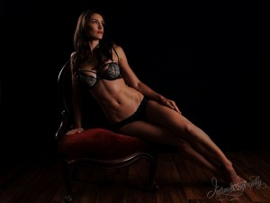 Dallas Fort Worth Boudoir Photography 1019