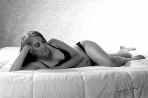 Dallas Fort Worth Boudoir Photography 1023