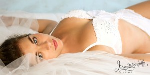Dallas Fort Worth Bridal Boudoir Photography 1002