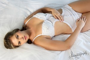 Dallas Fort Worth Bridal Boudoir Photography 1003