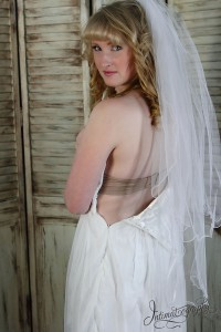 Dallas Fort Worth Bridal Boudoir Photography 1005