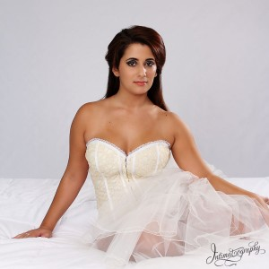 Dallas Fort Worth Bridal Boudoir Photography 1009