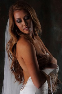Dallas Fort Worth Bridal Boudoir Photography 1011