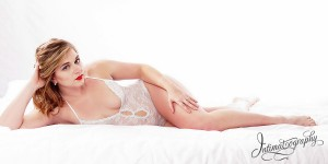 Dallas Fort Worth Bridal Boudoir Photography 1012