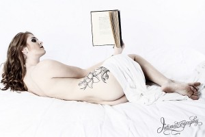Dallas Fort Worth Implied Nude Photography 2027