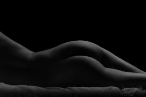 Dallas Fine Art Nude Photography Naked Sexy -2825