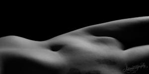 Dallas Fine Art Nude Photography Naked Sexy 4809