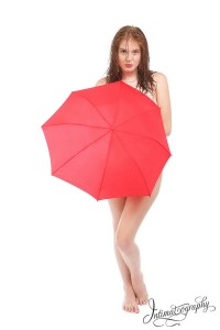 Dallas Fort Worth Pinup Photography 1011
