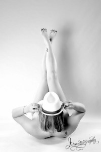 Dallas Fort Worth Pinup Photography 1015