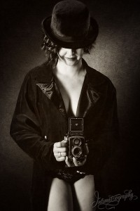 Dallas Fort Worth Pinup Photography 1016